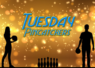 tuesdaypincatchers