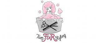 Taos Fur Styling